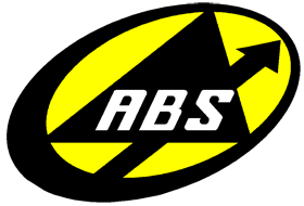 ABS Hydraulics